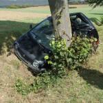 ffw-lauenau-einsatzbilder-2011_2011-09-10_14-44-11